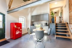 Appartment_Studio_03.JPG