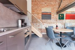 Appartment_Studio_10.JPG